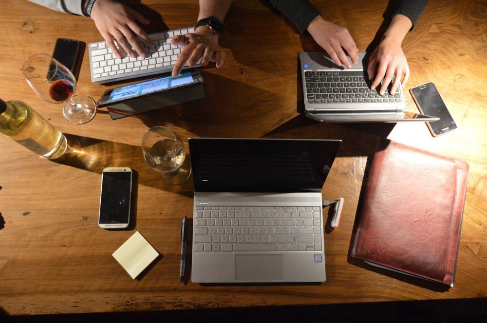 coworking falset priorat lloguer de sales empreses